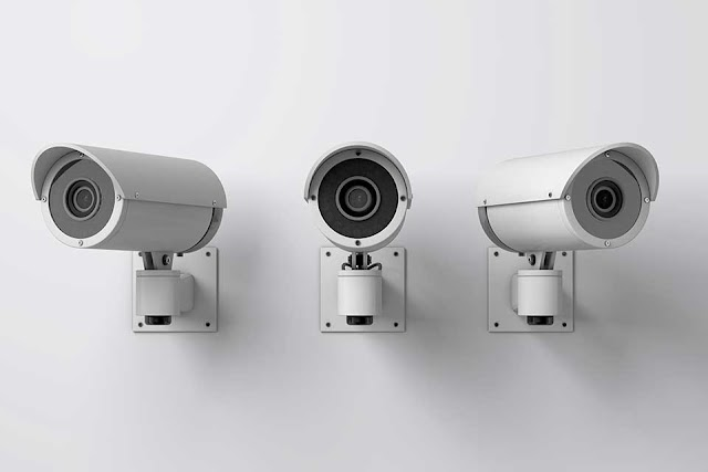 Top 5 best home CCTV to buy in the Philippines in 2021