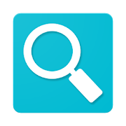 Image Search – ImageSearchMan [Mod Ad-Free]