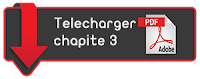 CHROMATOGRAPHIE HAUTE PERFORMANCE (CLHP)