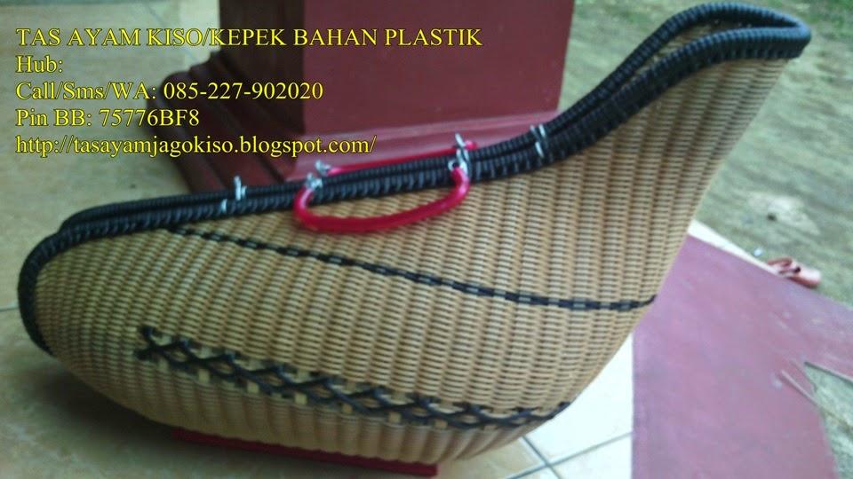 http   tasayamjagokiso.blogspot.com  b422fff078