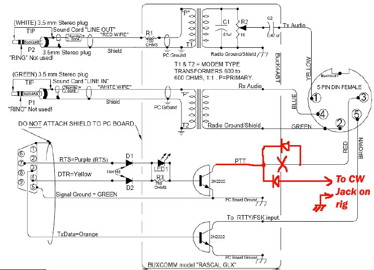 rascal 600 wiring diagram electric mobility rascal scooter wiring diagram