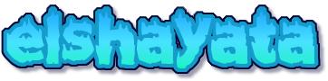 elshayata