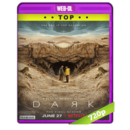 Dark Season 3 (2020) WEB-Dl 720p Audio Dual Latino-Aleman