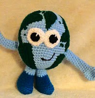 http://www.ravelry.com/patterns/library/my-earth-buddy-toy