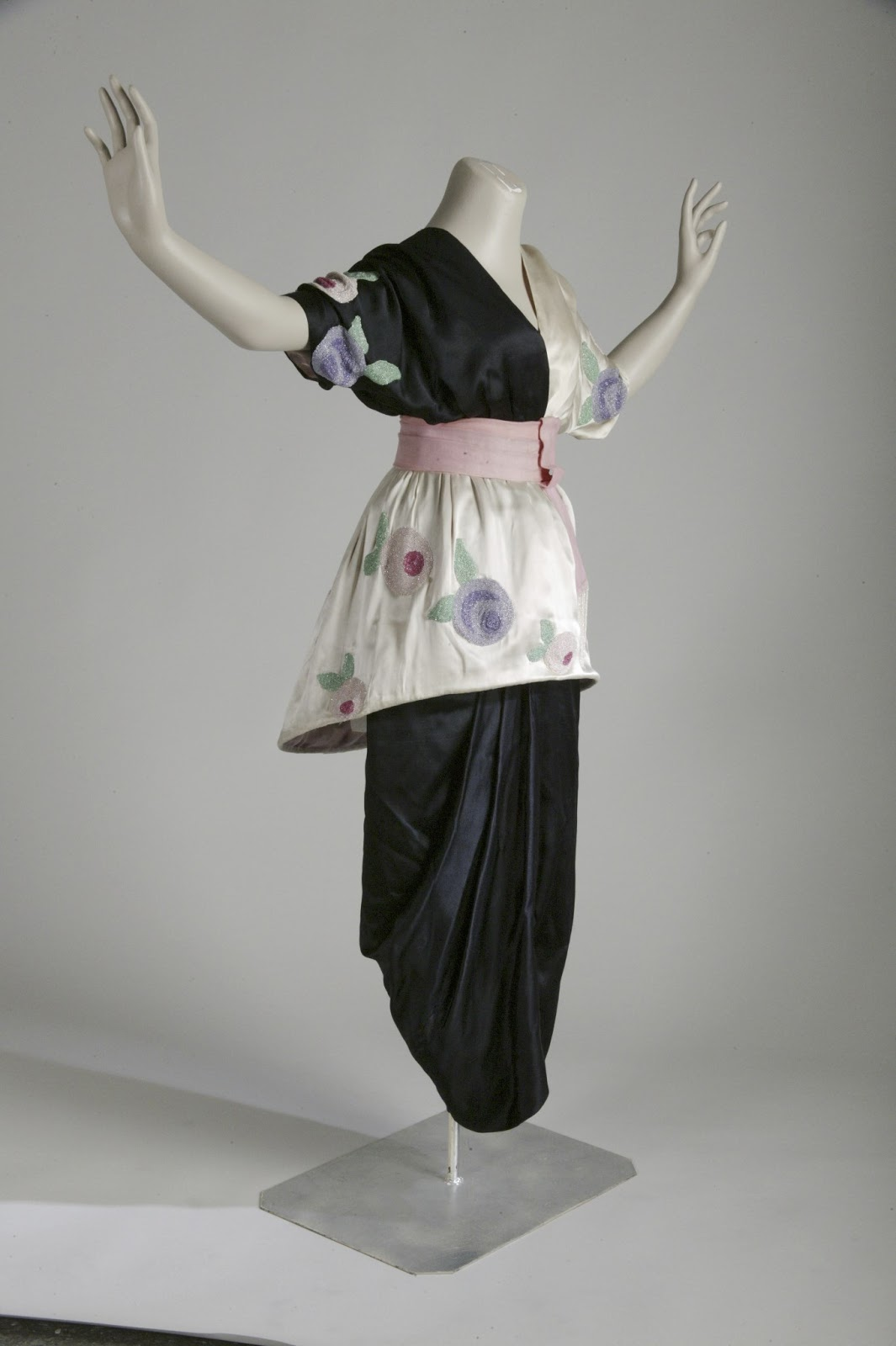 Fashionpilule Paul Poiret