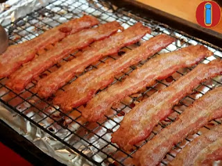 how_to_cook_bacon_in_oven