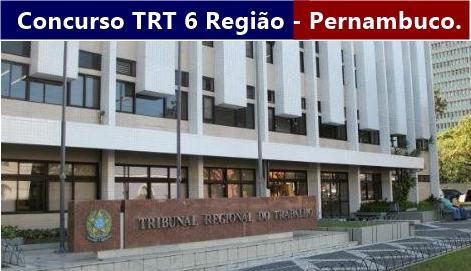 concurso-trt-6a-regiao-2018