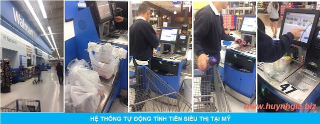 Shop Huỳnh Gia hàng mỹ xách tay www.huynhgia.biz