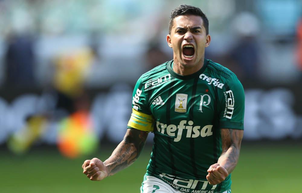 616f11c54a9ac Mercado da bola  chineses voltam a assediar Dudu e Palmeiras aguarda  proposta