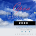 Open Heaven for Today 2 January 2020 – Start Early II