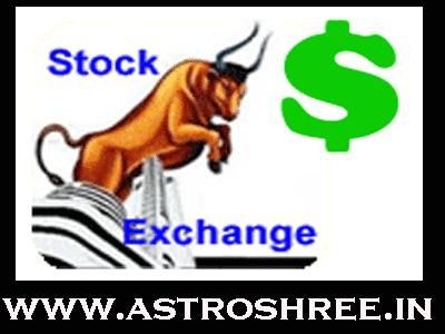 information for investors by astrologer