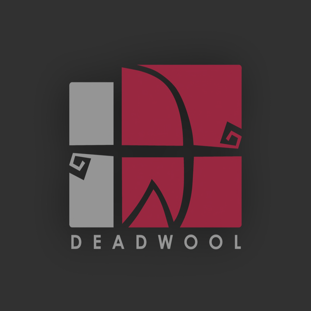 DEADWOOL