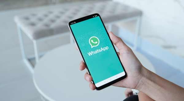 Apakah WhatsApp Bisa Dibajak Atau Disadap? Ini Penjelasannya