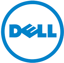 Dell Inspiron 7447 Touch Drivers For Windows 7/8