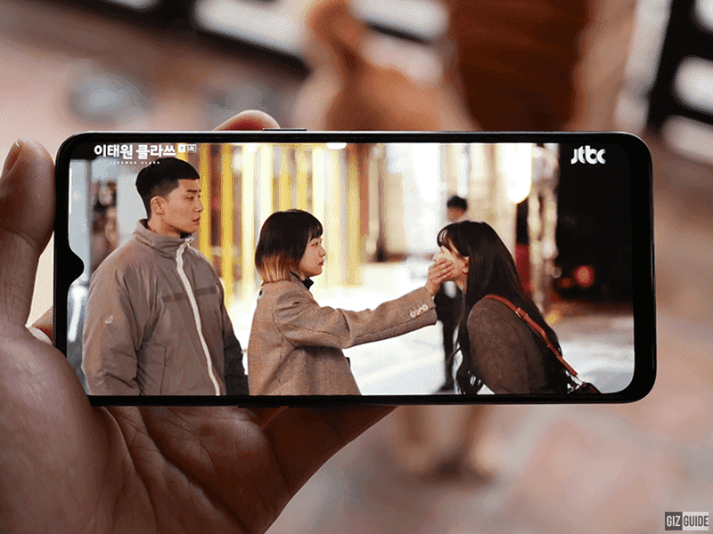 OPPO Reno3 with Helio P90 and 44MP selfie cam is priced at just PHP 18,990