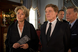 a walk in the woods-emma thompson-robert redford-john schmedes
