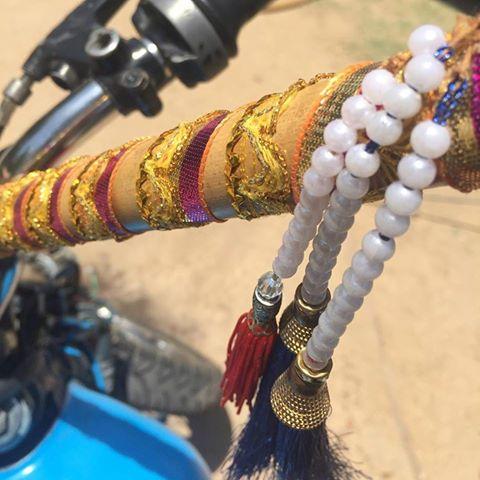 Nani Krishnarjuna Yudham Movie Starts Rolling