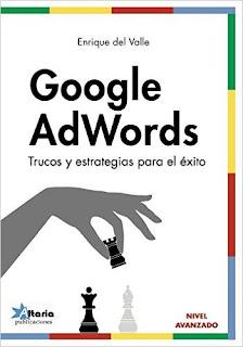 Google Adwords: Trucos Y Estrategias Para El Exito PDF