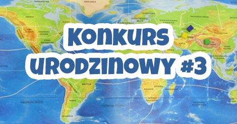 http://planszowki.blogspot.com/2017/01/trzecie-urodziny-planszowek-we-dwoje_31.html