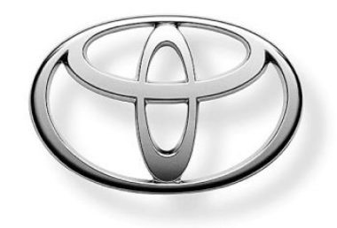 starzcarz car news review audio tune up maintenance Toyota Corolla internationalization strategy of toyota changed during the first half of the 1980s from export centered one to the localization strategy of production