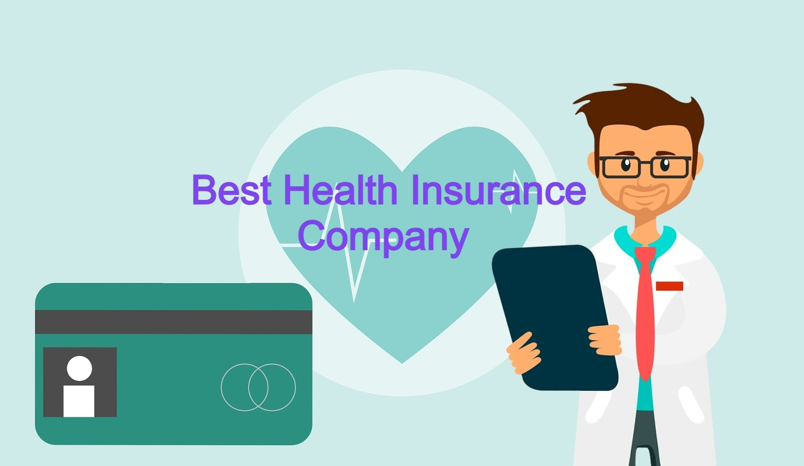 Best Health Insurance Companies in Texas