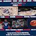NBA 2K21 2KGOD  2021 TEAM USA BASKETBALL MODS PACK