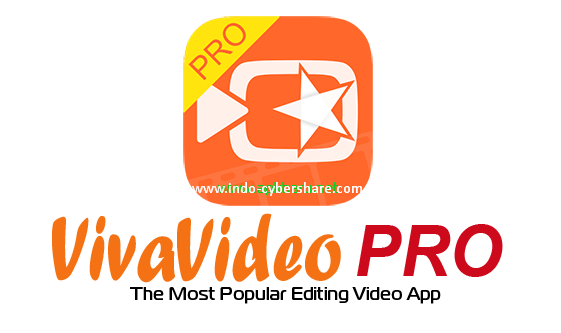 Viva Video Editor Pro