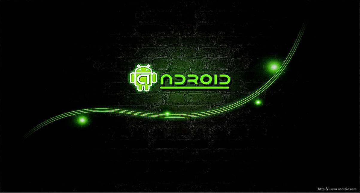 Image Result For Android Wallpaper Zoom Problem