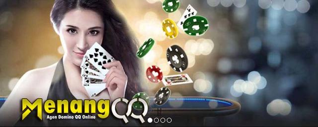 Main Judi Asik di Situs Domino QQ Terpopuler: MenangQQ