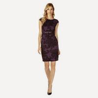 http://www.target.com/p/women-s-velvet-flocked-dress-sami-dani/-/A-16570857#prodSlot=_2_7