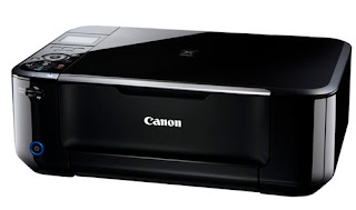 Canon PIXMA MG2180 Driver & Software Download - Mac, Windows, Linux