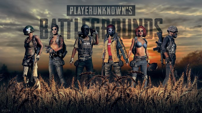 20+ pubg 4k wallpaper for mobile || pubg wallpaper hd download For Mobile And PC