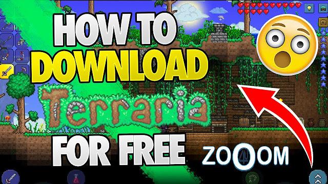 terraria,terraria 1.4,terraria pc,how to download terraria for free,terraria free download,download terraria free,terraria download free,como baixar terraria no pc,terraria download pc fraco,terraria download,how to download terraria 1.4.0.5 on pc for free,how to download terraria 1.4.0.2 on pc for free,terraria 1.3,how to download terraria 1.4 on pc with multiplayer,terraria no pc,terraria mods,download,como baixar terraria pc,modded terraria,como baixar terraria,terraria 2020,baixar terraria