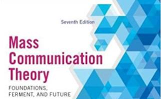 Mass Communication Theory.png