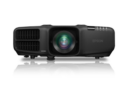 Epson PowerLite Pro G6900WU Driver Download Windows, Mac, Mobiles