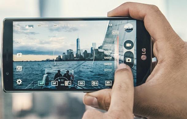 5 Aplikasi Editor Foto Terbaik untuk Android