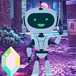 Games4King - G4K Newfangl…