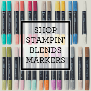 https://www.stampinup.com.au/categories/shop-products/featured-products/ink-coloring/markers-more/alcohol-markers?demoid=4000625