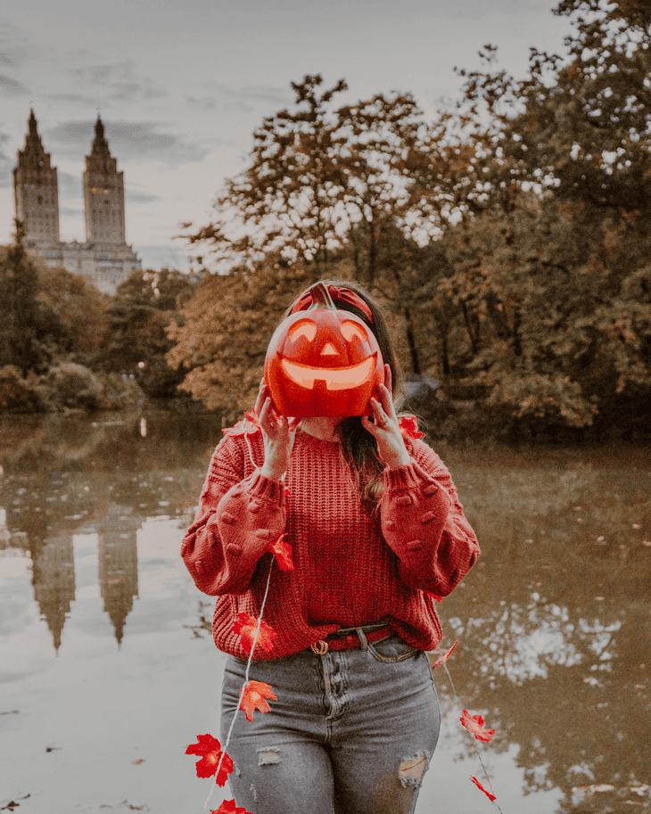 Halloween songs for instagram — Halloween music for Instagram stories — Perfect Halloween songs for Instagram — Classic Halloween songs — Rock n roll halloween songs