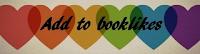 http://booklikes.com/nemesis-anna-banks/book,13231495