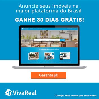 Anuncio Grátis no Vivareal em 2018