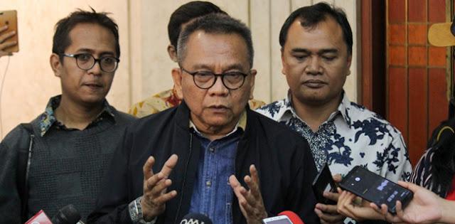 Cawagub PKS Mandek, Gerindra Ajukan Empat Nama Pengganti Sandiaga Uno