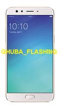 Cara Flash Oppo F3 (CPH1609) Tanpa Pc Via Sd Card 100% Berhasil