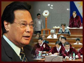 CJ Corona convicted May 29, 2012