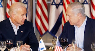 https://www.atpresentworld.com/2020/11/is-bidens-middle-east-policy-different.html?m=1