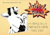 http://lesarracheurs.blogspot.fr/p/tiens-tiens.html