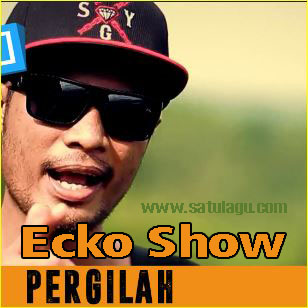 Download Lagu Ecko Show Mp3 Terbaru Album Rap 2017 Full Rar