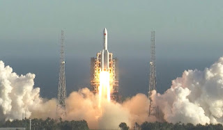 china-launch-rocket-with-13-planet