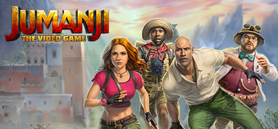 jumanji-the-video-game-pc-cover