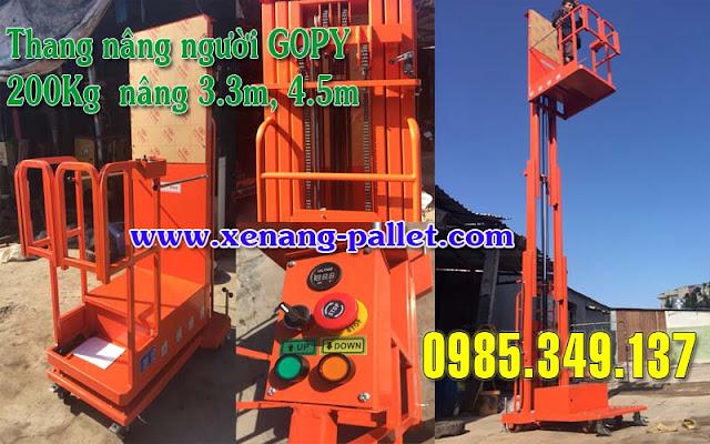 thang-nang-nguoi-GOPY4.503